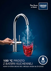 GROHE_Red_B2C_pl_PL
