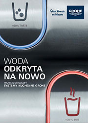 GROHE_Watersystems_pl_PL