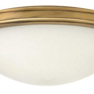 ELSTEAD LIGHTING Collier HK/COLLIER/F/M  5024005267416