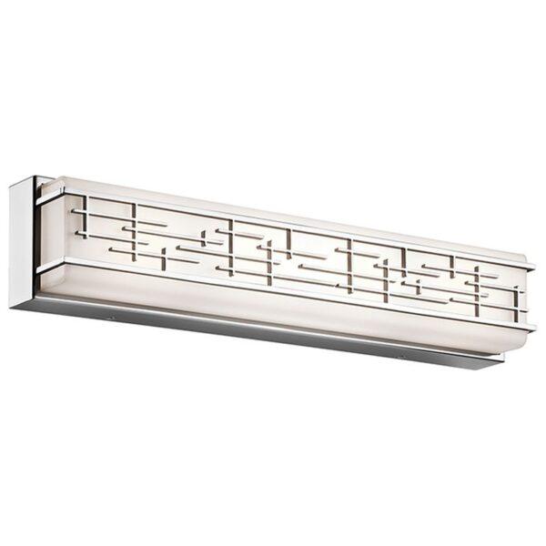 ELSTEAD LIGHTING Zolon KL/ZOLON/L BATH 5024005269014