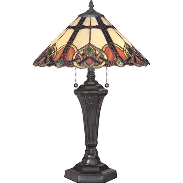 ELSTEAD LIGHTING Cambridge QZ/CAMBRIDGE/TL 5024005270713