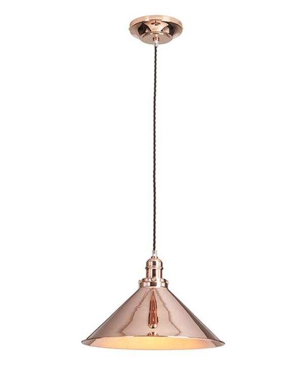 ELSTEAD LIGHTING Provence PV/SP CPR 5024005271611