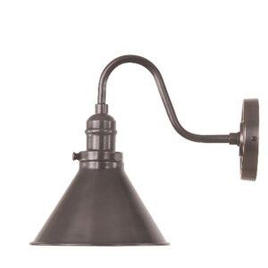 ELSTEAD LIGHTING PROVENCE PV1 OB 5024005272014