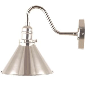 ELSTEAD LIGHTING PROVENCE PV1 PN 5024005272113
