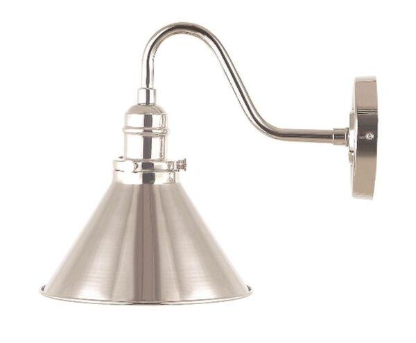 ELSTEAD LIGHTING PROVENCE PV1 PN 5024005272113