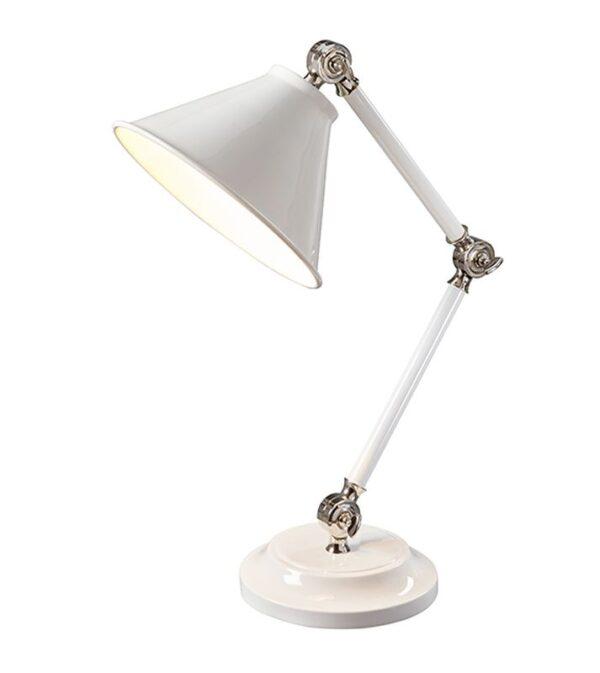 ELSTEAD LIGHTING Provence Element PV ELEMENT WPN 5024005272410