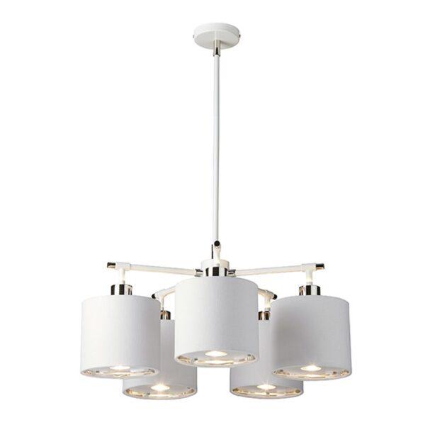 ELSTEAD LIGHTING Balance BALANCE5 WPN 5024005272519