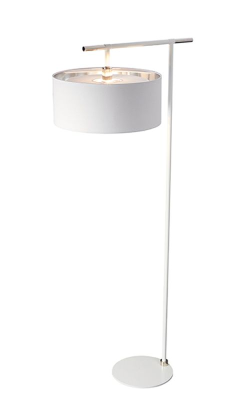 ELSTEAD LIGHTING Balance BALANCE/FL WPN 5024005272618