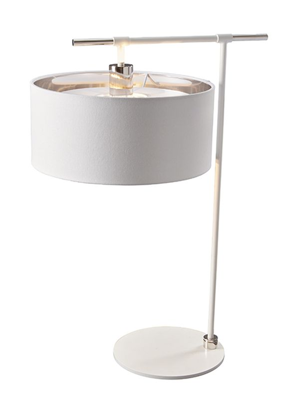 ELSTEAD LIGHTING Balance BALANCE/TL WPN 5024005272717