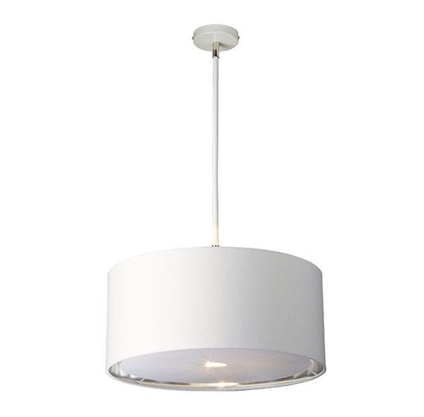ELSTEAD LIGHTING Balance BALANCE/P WPN 5024005272816