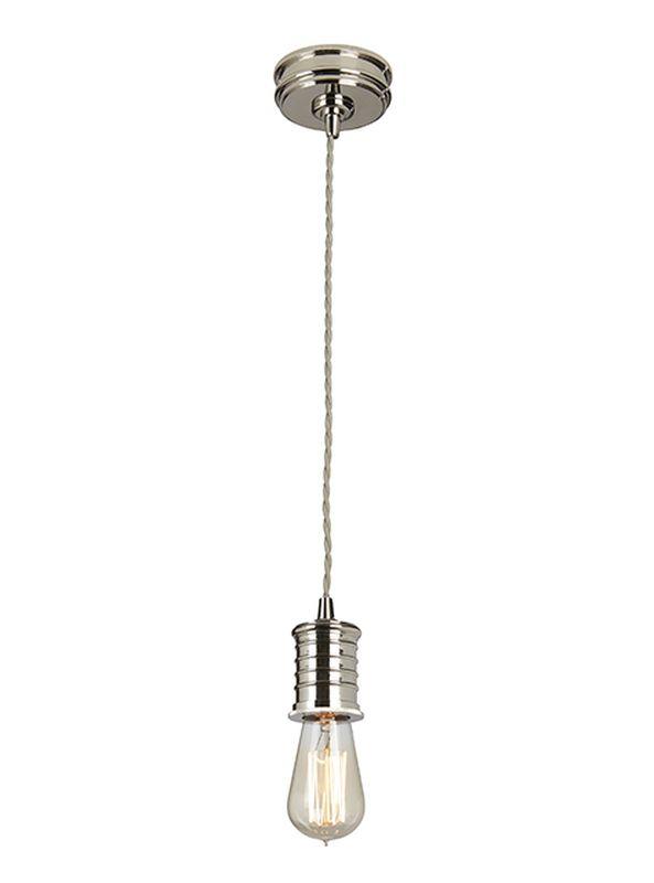 ELSTEAD LIGHTING Douille DOUILLE/P PN 5024005274018