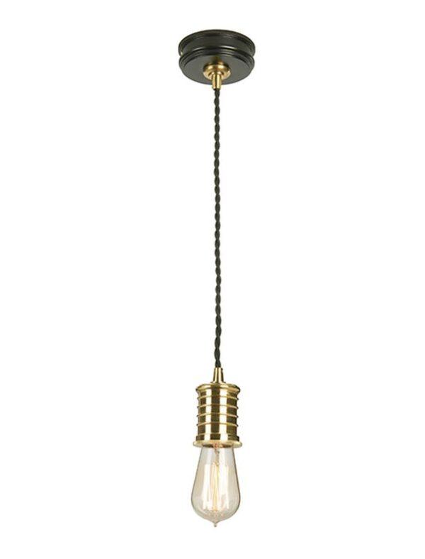 ELSTEAD LIGHTING Douille DOUILLE/P BPB 5024005274117