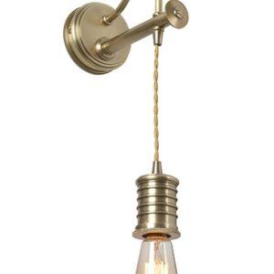 ELSTEAD LIGHTING Douille DOUILLE1 AB 5024005274216