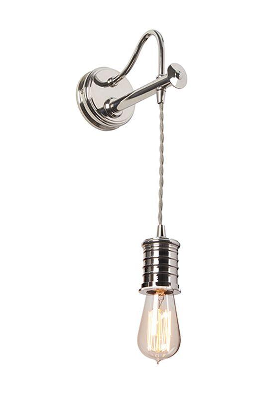 ELSTEAD LIGHTING Douille DOUILLE1 PN 5024005274315