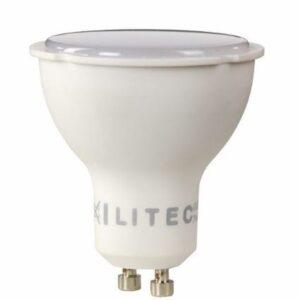 ELSTEAD LIGHTING LED Lamps LP/LED7W/GU10 5024005278818