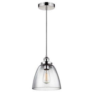 ELSTEAD LIGHTING Baskin FE/BASKIN/P/B PN 5024005279518