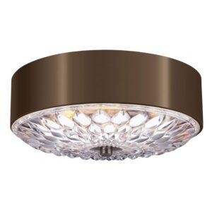 ELSTEAD LIGHTING Botanic FE/BOTANIC/F/M 5024005279914
