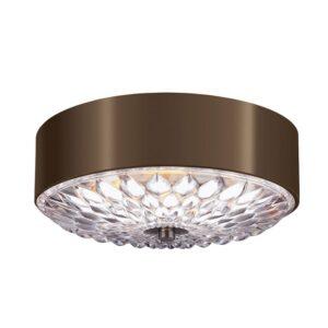 ELSTEAD LIGHTING Botanic FE/BOTANIC/F/S 5024005280019