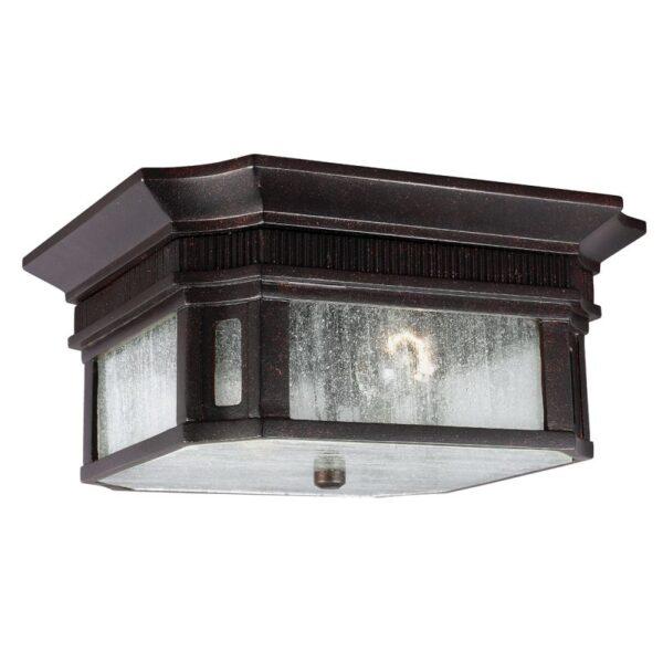 ELSTEAD LIGHTING Federal FE/FEDERAL/F 5024005281214