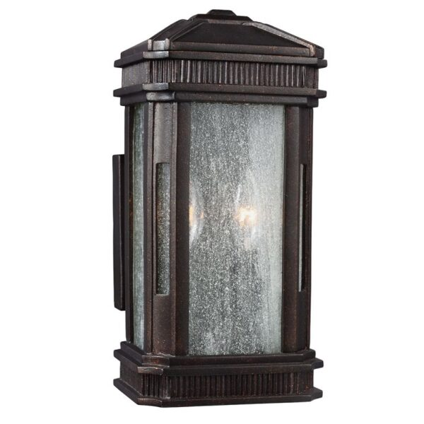 ELSTEAD LIGHTING Federal FE/FEDERAL/S 5024005281313