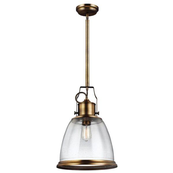 ELSTEAD LIGHTING Hobson FE/HOBSON/P/L AB 5024005281917