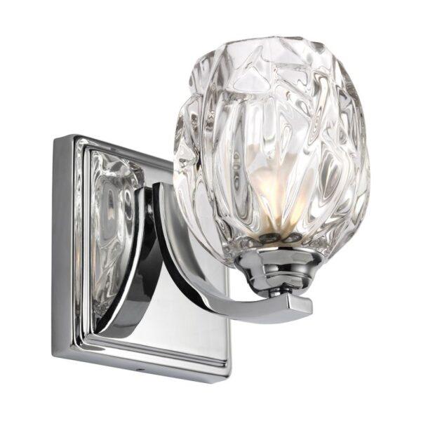 ELSTEAD LIGHTING Kalli FE/KALLI1 BATH 5024005282310