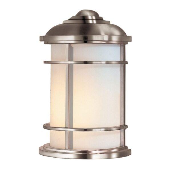 ELSTEAD LIGHTING Lighthouse FE/LIGHTHOUSE/7 5024005283119