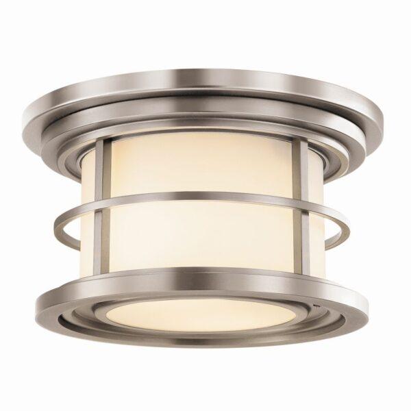 ELSTEAD LIGHTING Lighthouse FE/LIGHTHOUSE/F 5024005283218