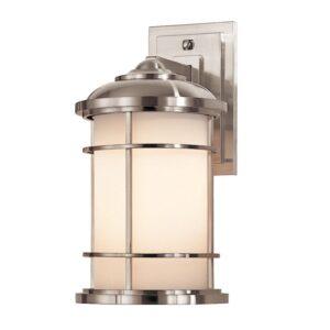 ELSTEAD LIGHTING Lighthouse FE/LIGHTHOUSE2/M 5024005283317