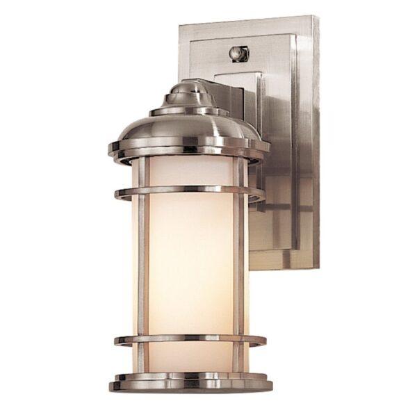 ELSTEAD LIGHTING Lighthouse FE/LIGHTHOUSE2/S 5024005283416