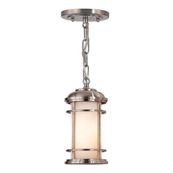 ELSTEAD LIGHTING Lighthouse FE/LIGHTHOUSE8/S 5024005283515