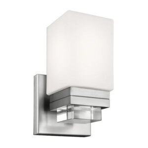 ELSTEAD LIGHTING Maddison FE/MADDISON1BATH 5024005283713