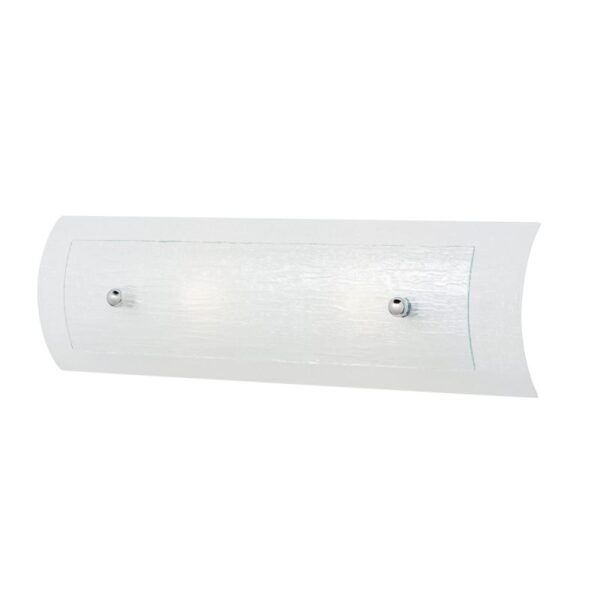 ELSTEAD LIGHTING Duet HK/DUET2 BATH 5024005287216