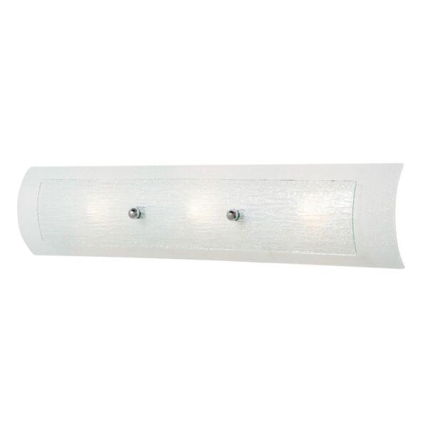 ELSTEAD LIGHTING Duet HK/DUET3 BATH 5024005287315