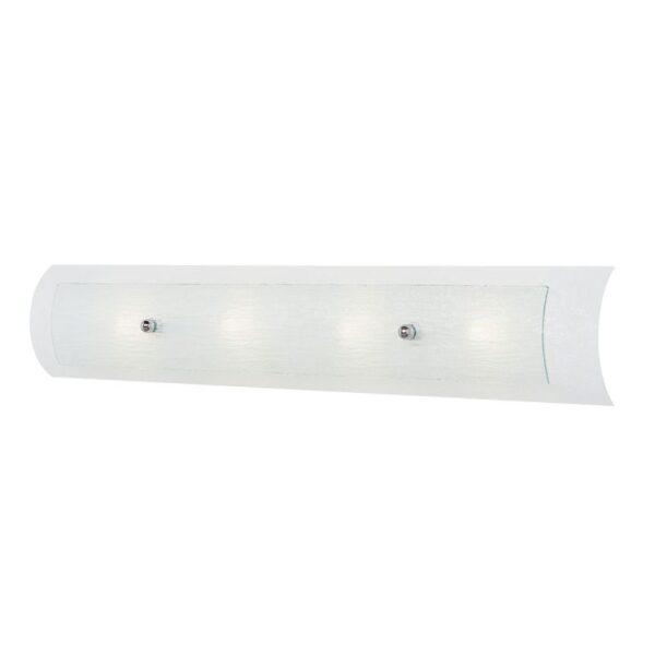 ELSTEAD LIGHTING Duet HK/DUET4 BATH 5024005287414