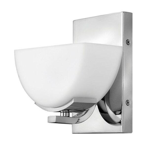 ELSTEAD LIGHTING Verve HK/VERVE1 BATH 5024005291411