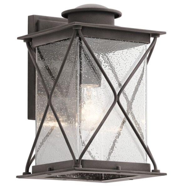 ELSTEAD LIGHTING Argyle KL/ARGYLE2/M 5024005292210
