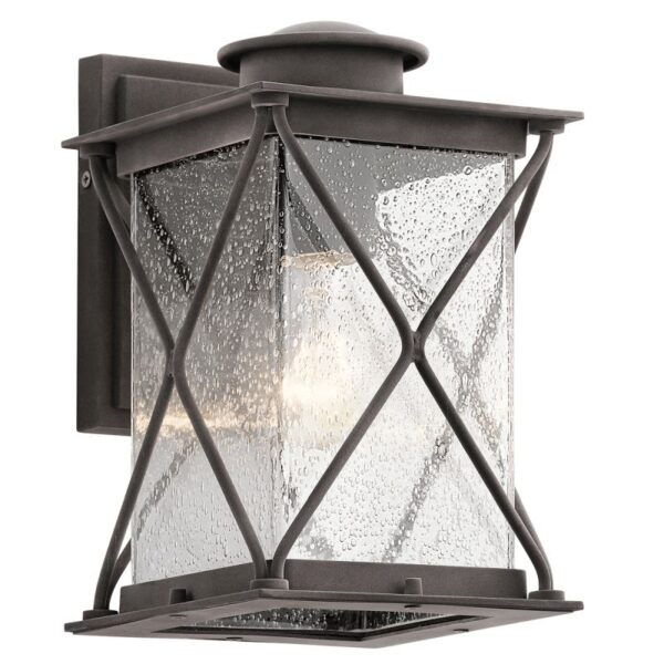 ELSTEAD LIGHTING Argyle KL/ARGYLE2/S 5024005292319