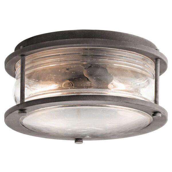 ELSTEAD LIGHTING Ashland Bay KL/ASHLANDBAY/F 5024005292517