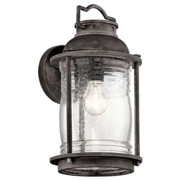 ELSTEAD LIGHTING Ashland Bay KL/ASHLANDBAY2/L 5024005292616