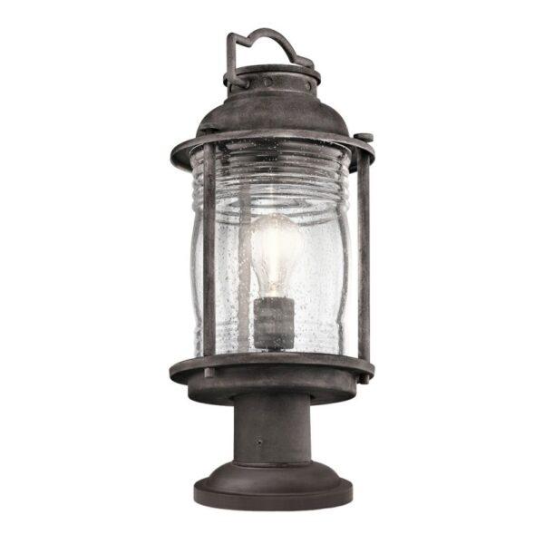 ELSTEAD LIGHTING Ashland Bay KL/ASHLANDBAY3/M 5024005292913