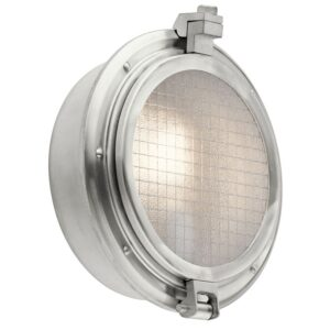 ELSTEAD LIGHTING Clearpoint KL/CLEARPOINT 5024005294719