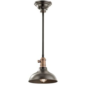 ELSTEAD LIGHTING Cobson KL/COBSONTRIO OZ 5024005295211
