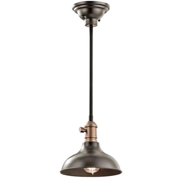 ELSTEAD LIGHTING Cobson KL/COBSONTRIO OZ 5024005295211