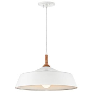 ELSTEAD LIGHTING Danika KL/DANIKA/P 5024005295914