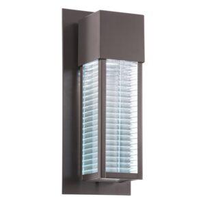 ELSTEAD LIGHTING Sorel KL/SOREL2/M LED 5024005300014