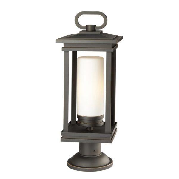 ELSTEAD LIGHTING South Hope KL/SOUTH HOPE3/L 5024005300311