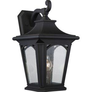 ELSTEAD LIGHTING Bedford QZ/BEDFORD2/L 5024005300717