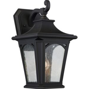 ELSTEAD LIGHTING Bedford QZ/BEDFORD2/M 5024005300816