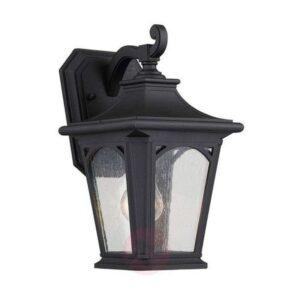 ELSTEAD LIGHTING Bedford QZ/BEDFORD2/S 5024005300915